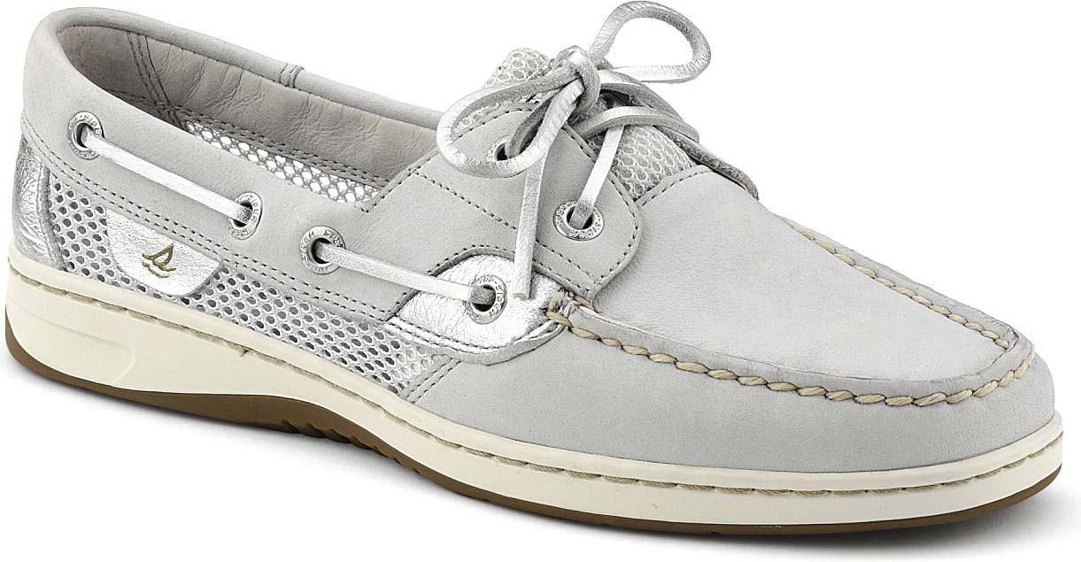 Grey mesh boat shoes free shipping get authentic outlet pay with paypal UlEGekw