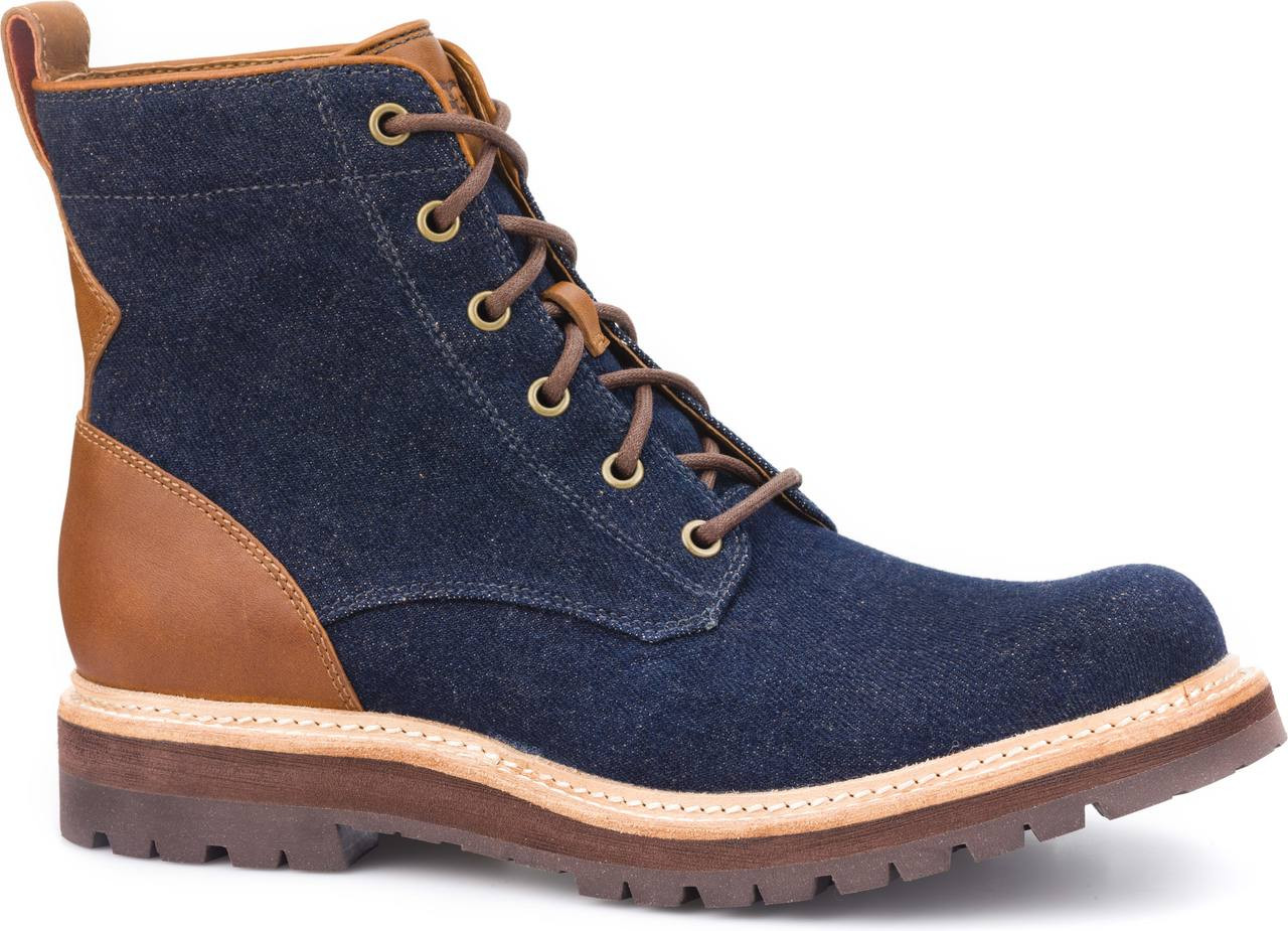 ugg australia s huntley denim free shipping free