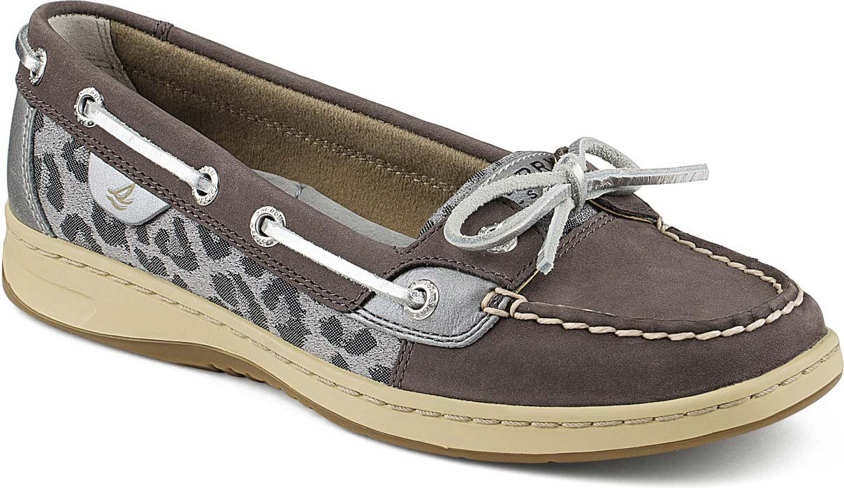 care for sperry top-sider shoes a \/oklahoma s ratebeer