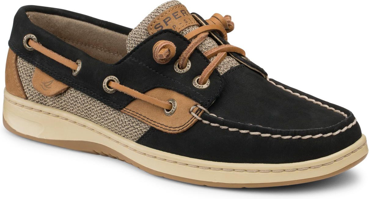 Immensely popular from the beginning, the Sperry Top-Sider became the official shoe of the U.S. Navy in WWII and the America's Cup in the s. Today, Sperry outfits men, women and kids with shoes and clothing for a seaworthy lifestyle.