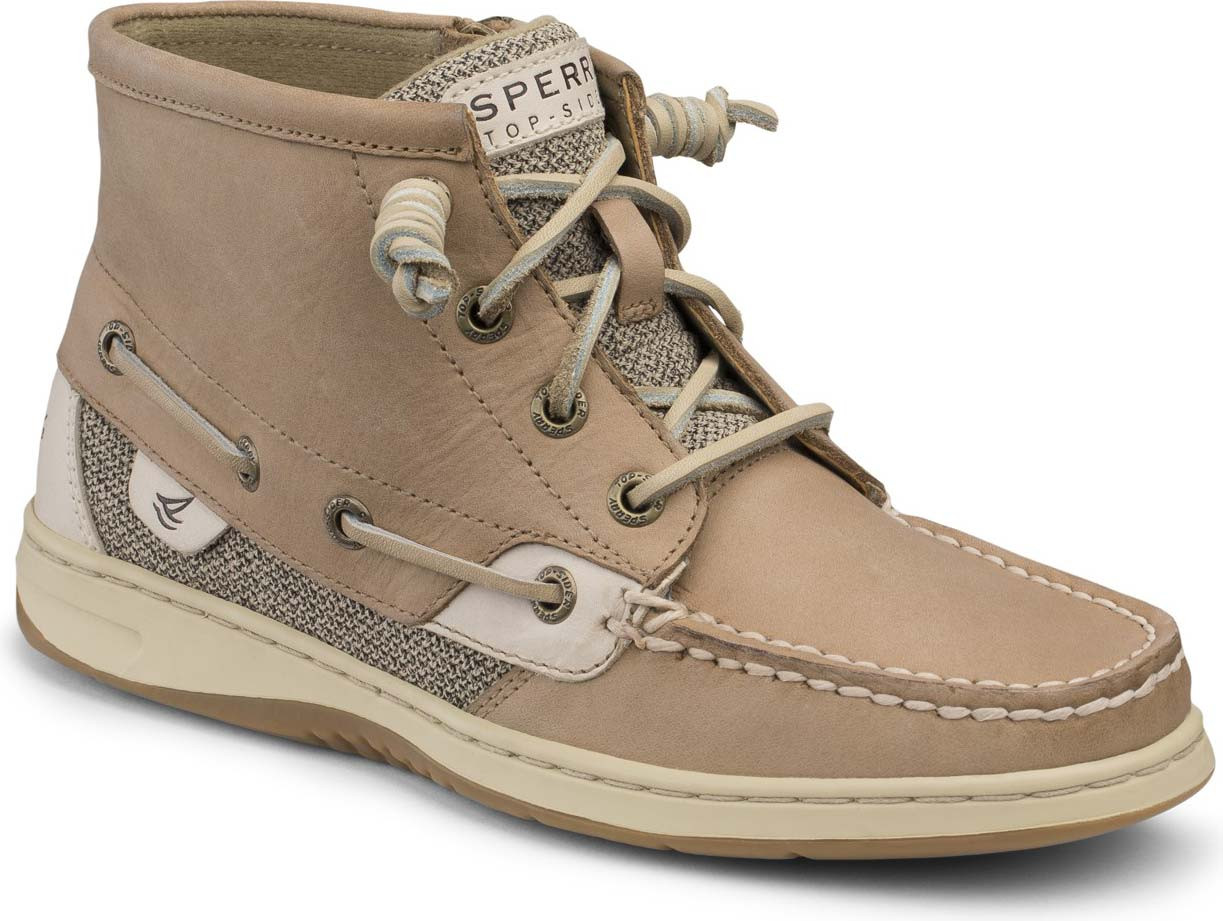 sperry top sider s marella free shipping free
