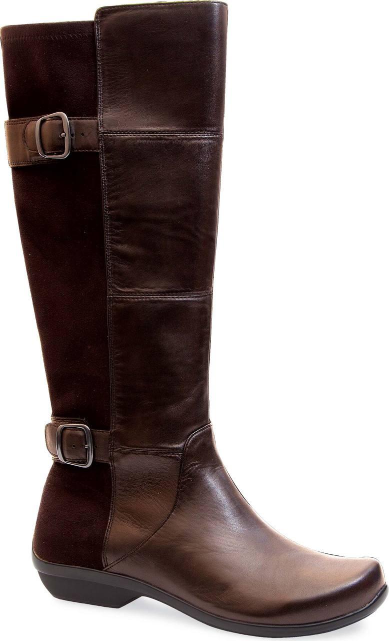 dansko odessa free shipping free returns knee boots