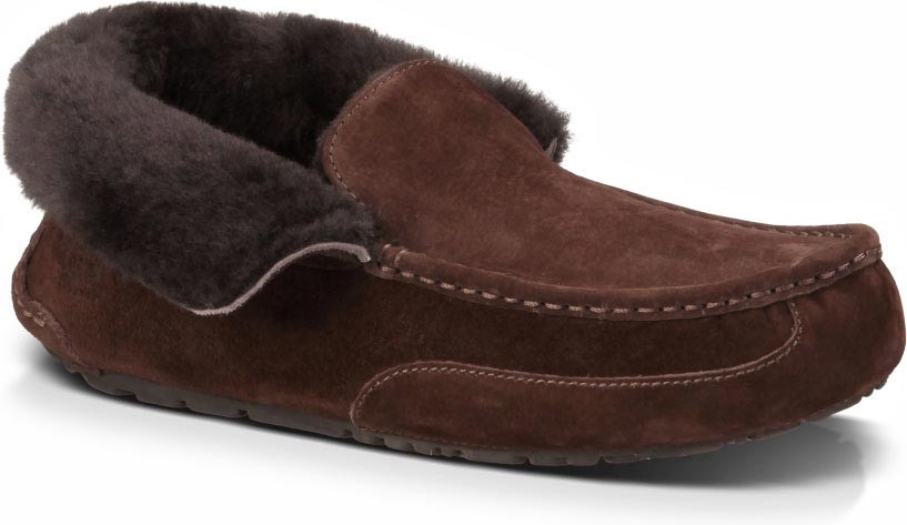 mens ugg slippers size 13 nz