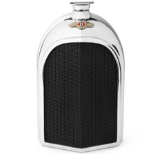 Bentley Radiator Grille Decanter
