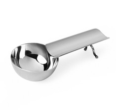Gorham Sterling Silver Cigar Stand Ashtray