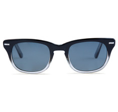 Shuron Freeway Black Fade Sunglasses