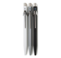 Caran d&#039;Ache Ballpoint Pen