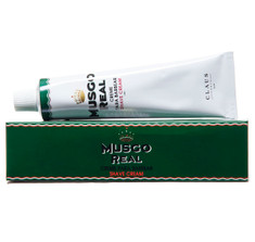 Musgo Real Classic Scent Shaving Cream