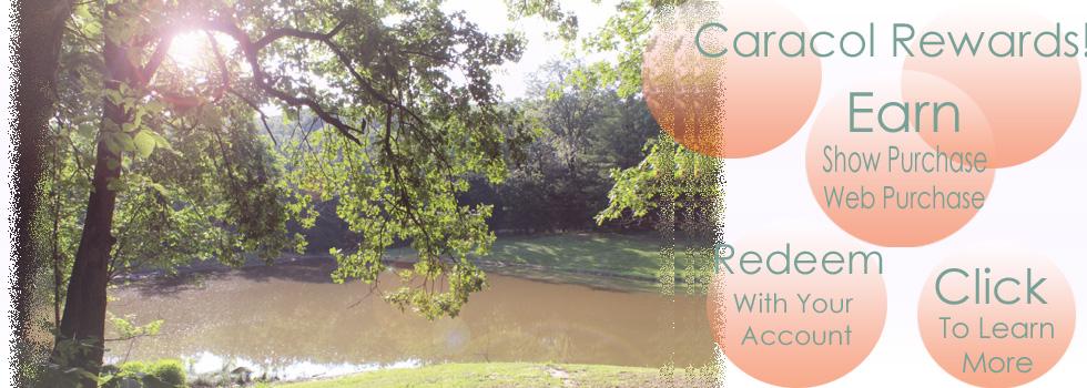 Pond Image Rewards Banner
