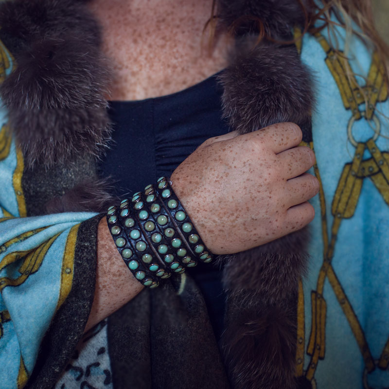 5-straps-of-turquoise.jpg