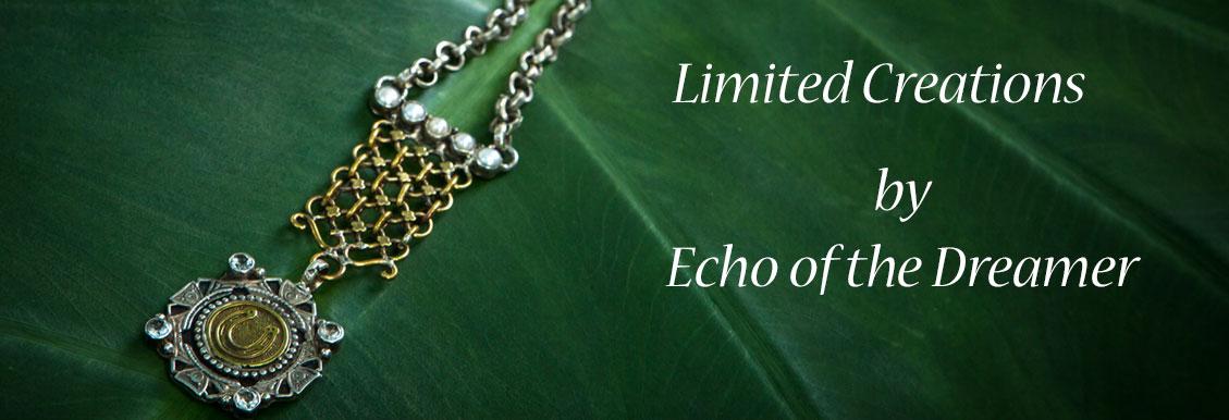 echo-equestrian-banner-2.jpg