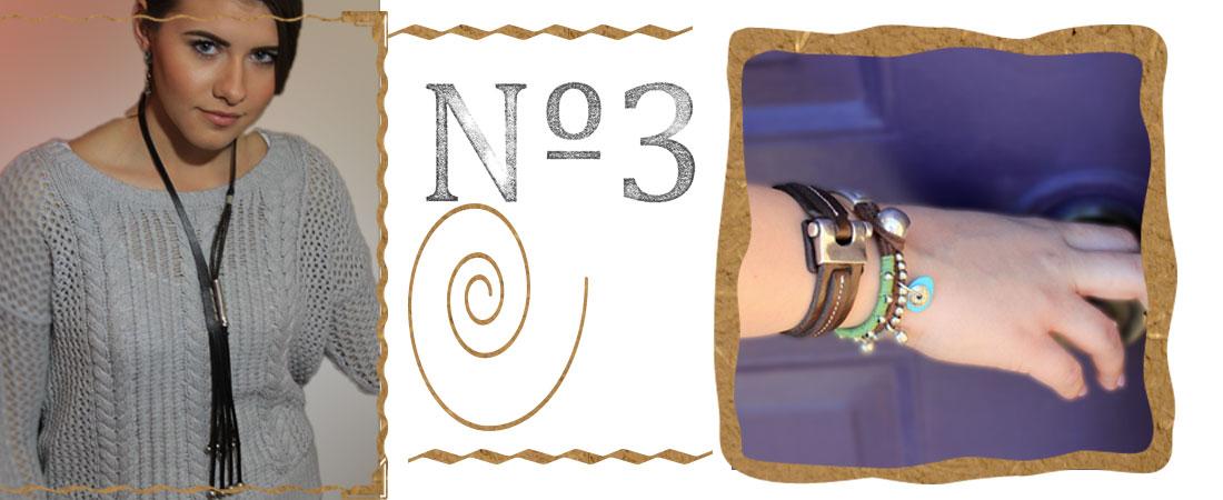 no-3-atlast.jpg
