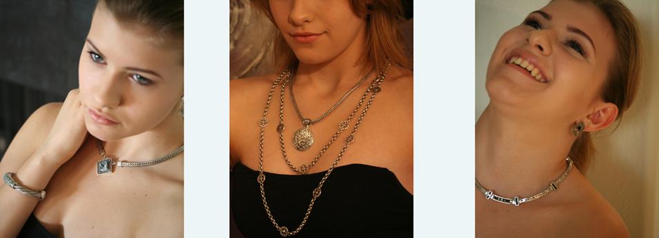 pvd-necklaces2.jpg