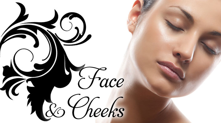 facecheeks-new.jpg