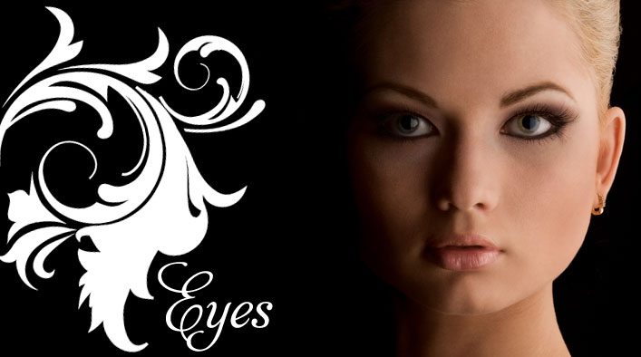 fascino-eyes.jpg