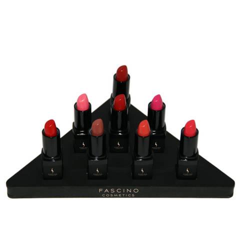 lipstick-stand-1.jpg