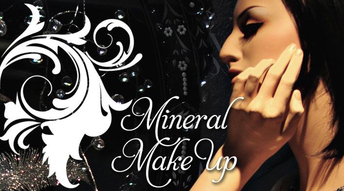 mienral-makeup-new.jpg