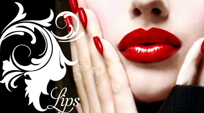 new-fascino-lips.jpg