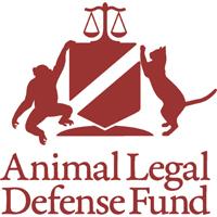 aldf-logo2014w.jpg