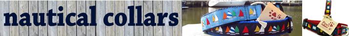 banner-nauticalcollars.jpg