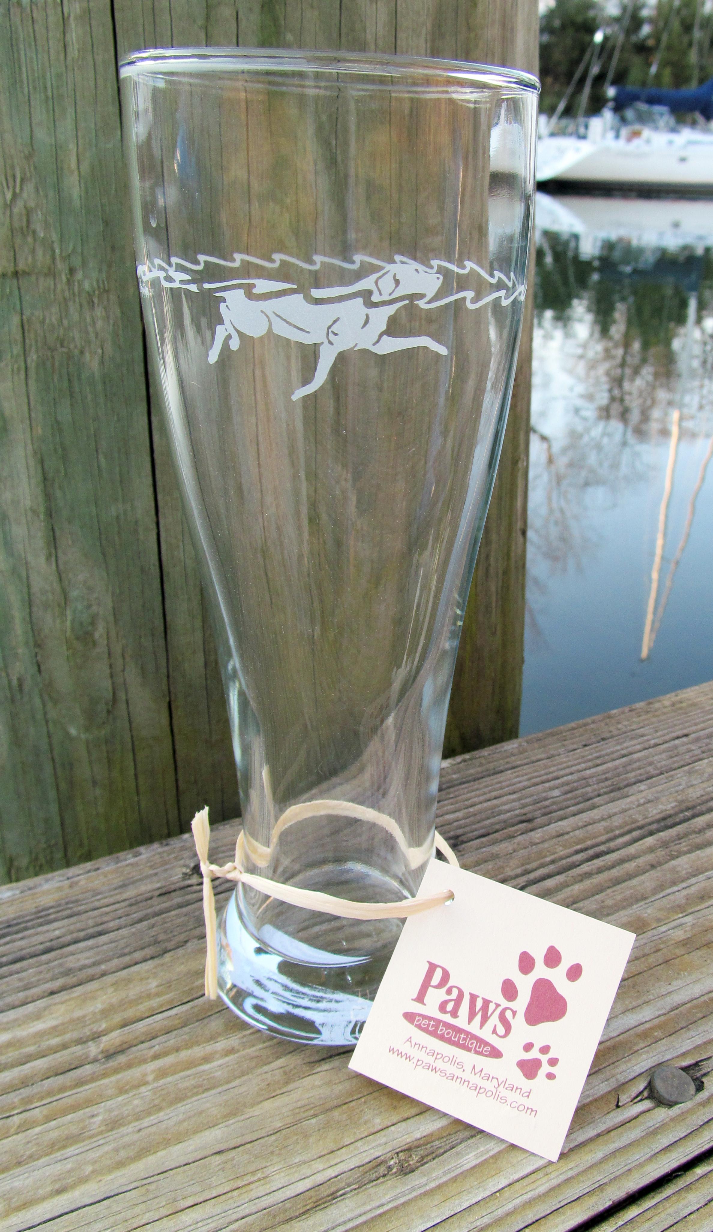 beer-glass-swimdog.jpg
