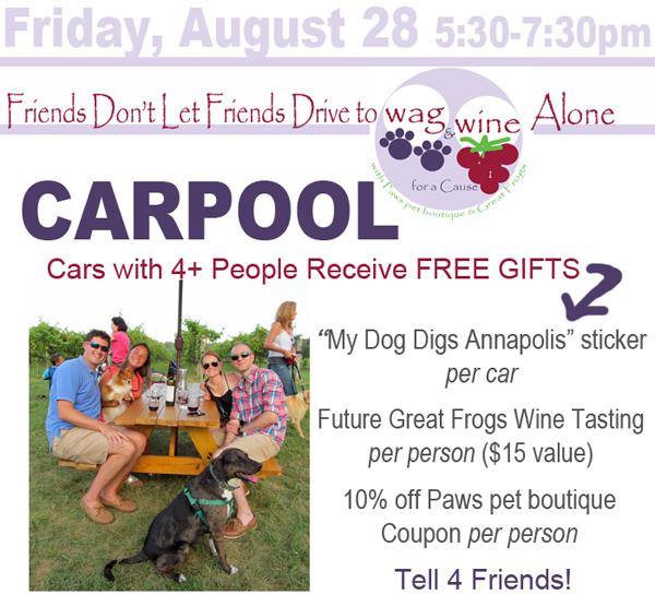 carpool-offerw600.jpg