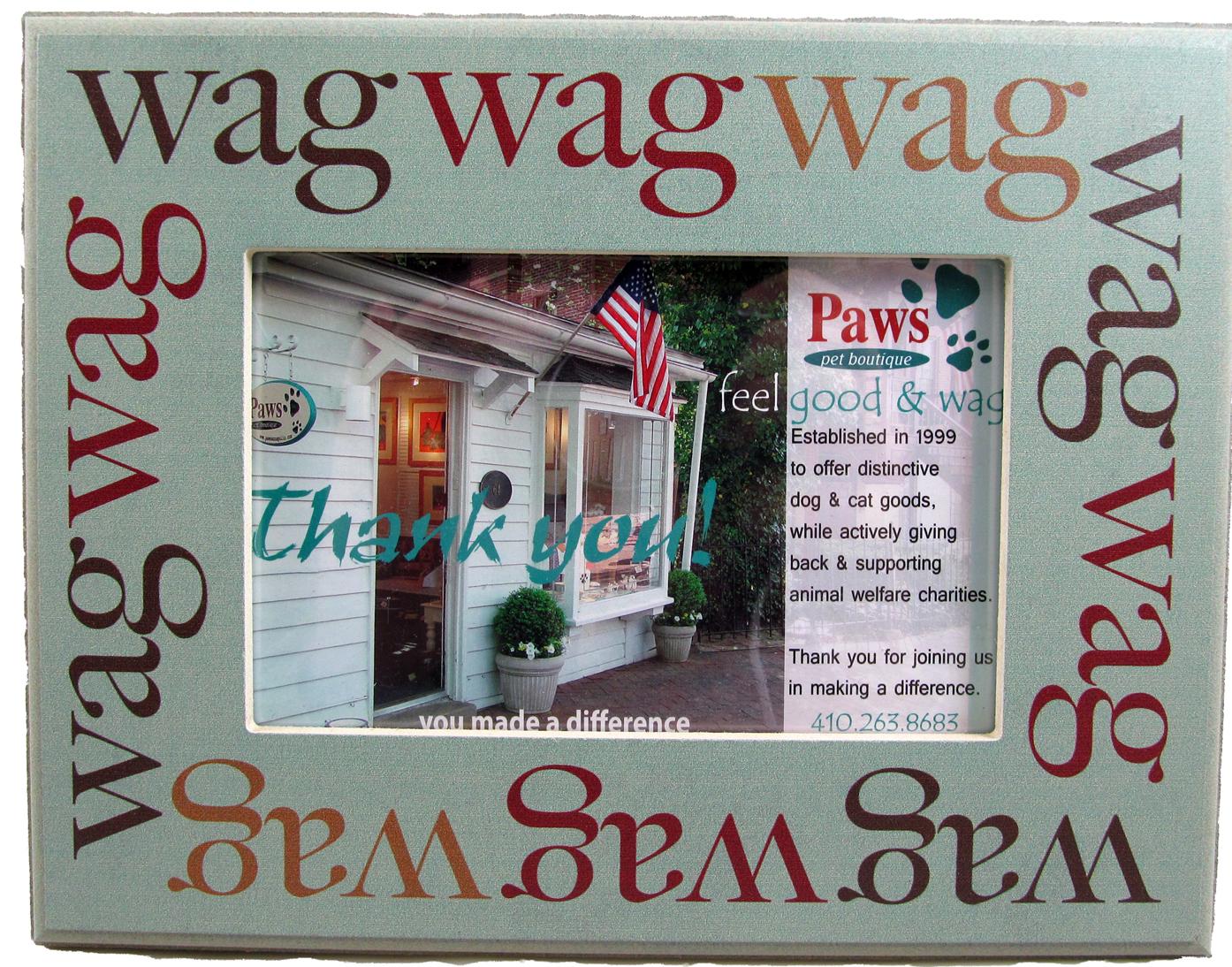 frame-wagw.jpg
