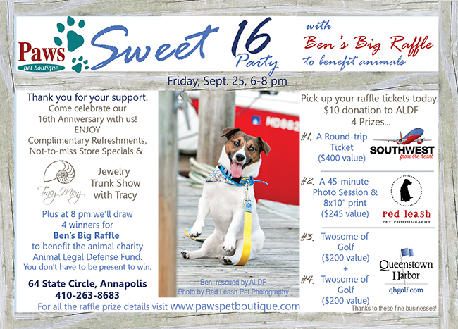 pawsliving-postcard2015-16backw650.jpg