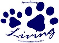 #Pawsliving