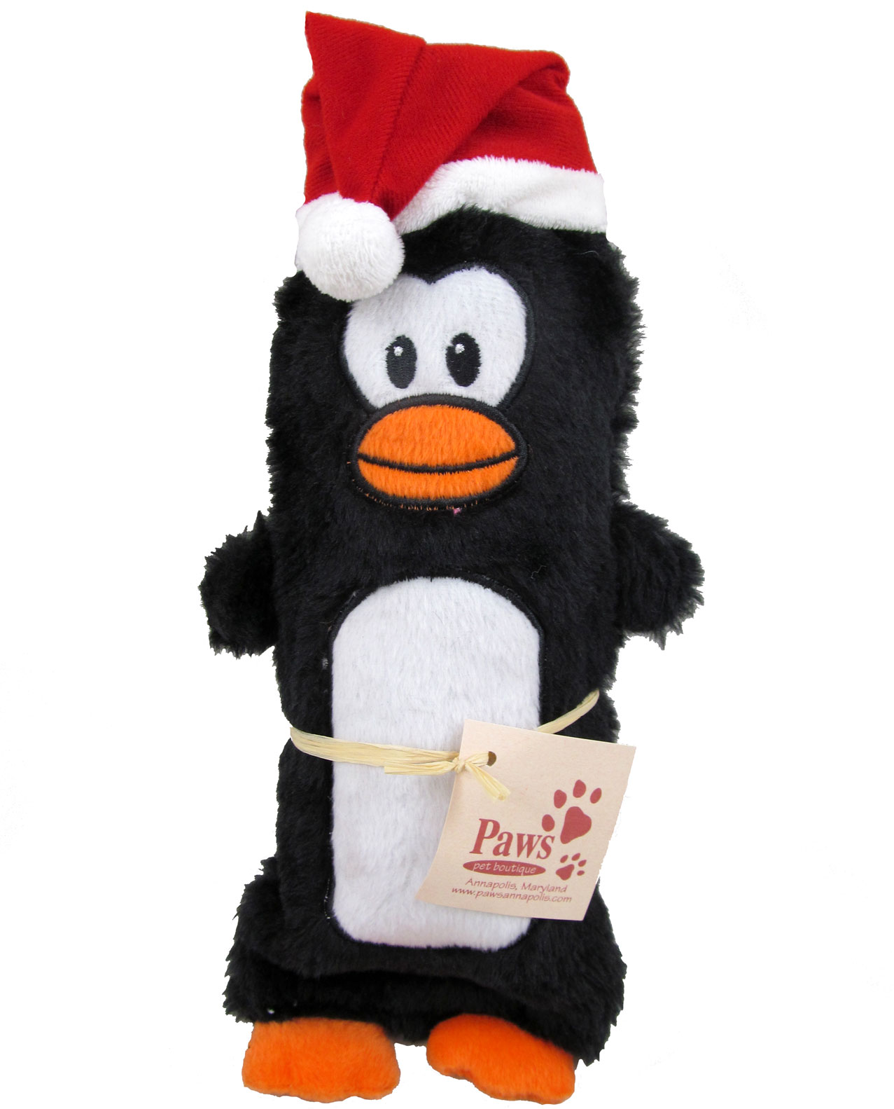 penguin-santa-bottletoyw.jpg