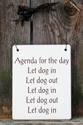 sign-agendat.jpg