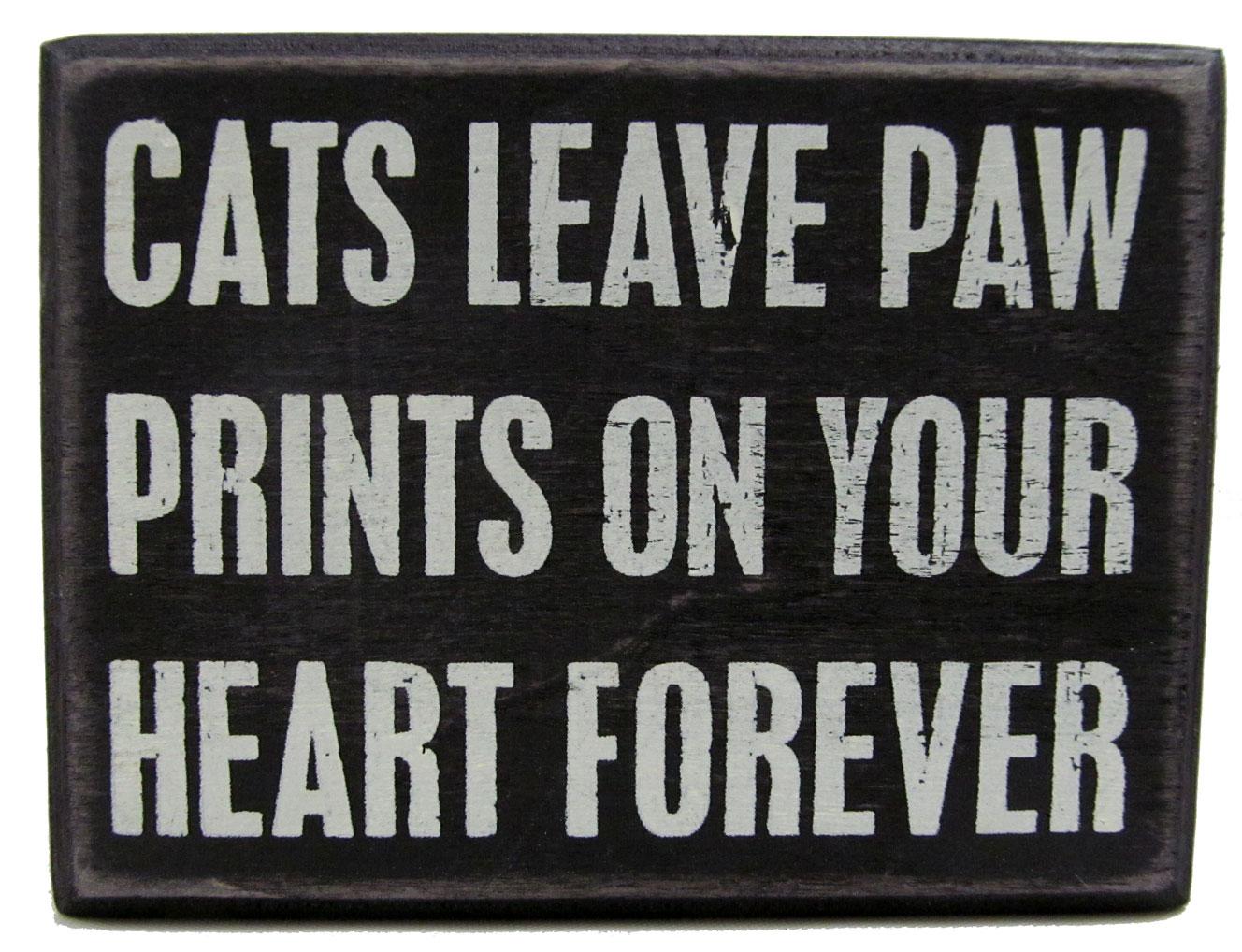 sign-bcatslvpawprintsw.jpg