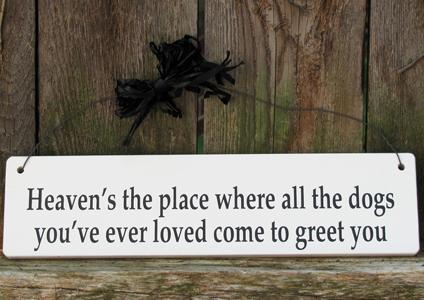 sign-heavenw.jpg