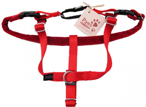 No Pull Training Dog Harnesses