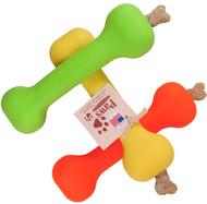 USA Made Dog Toys are Super Tough