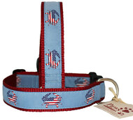 USA Crab Collars