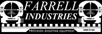 Our Friends/Our Friends - Farrel Industries - wb.jpg