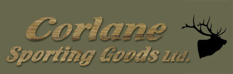 our-friends-corlane-sporting-goods.jpg
