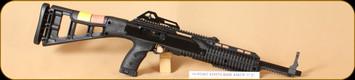 "Hi-Point - 4595TS - 45ACP - Carbine - BlkSyn Bl, 16.5"""