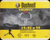 Bushnell Trophy XLT - 15-45x50 Spotting Scope