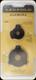 Leupold - Alumina Flip Back Lens Cover Kit - 50mm & Standard EP