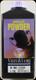 VihtaVuori N160 - Smokeless Powder - 1 Kg