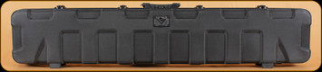Vanguard Guardforce - Outback 62C - Black