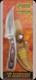 Hunters Advantage - Clip Blade Knife