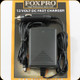 FOXPRO - 12 Volt DC Fast Vehicle Charger