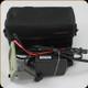 FOXPRO - Power Pack 12V