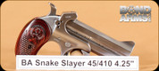 Bond Arms - Snake Slayer IV - 45LC/410