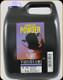 VihtaVuori N110 - Smokeless Powder - 3.5 Kg