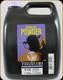 VihtaVuori N150 - Smokeless Powder - 3.5 Kg