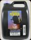 VihtaVuori N160 - Smokeless Powder - 3.5 Kg
